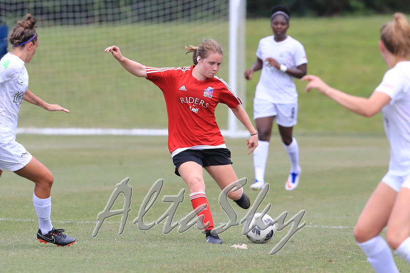 LADY_DYNAMO_VS_ASHEVILLE_CITY_060918_060
