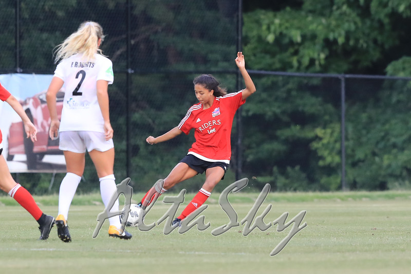 LADY_DYNAMO_VS_ASHEVILLE_CITY_060918_070