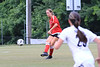 LADY_DYNAMO_VS_ASHEVILLE_CITY_060918_057