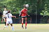 LADY_DYNAMO_VS_ASHEVILLE_CITY_060918_052