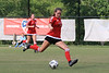 LADY_DYNAMO_VS_ASHEVILLE_CITY_060918_053