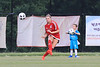 LADY_DYNAMO_VS_ASHEVILLE_CITY_060918_065