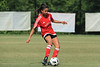 LADY_DYNAMO_VS_ASHEVILLE_CITY_060918_042