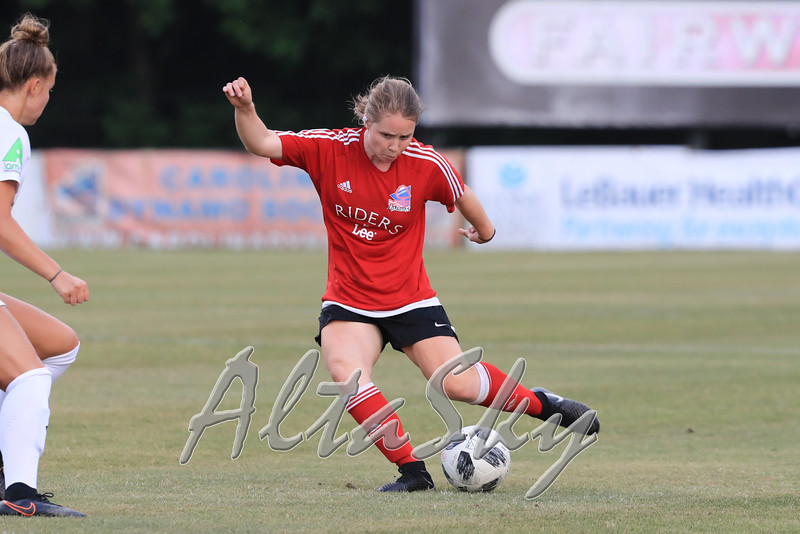 LADY_DYNAMO_VS_ASHEVILLE_CITY_060918_067