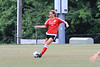 LADY_DYNAMO_VS_ASHEVILLE_CITY_060918_056