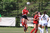 LADY_DYNAMO_VS_ASHEVILLE_CITY_060918_049