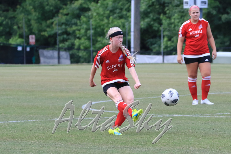 LADY_DYNAMO_VS_ASHEVILLE_CITY_060918_058