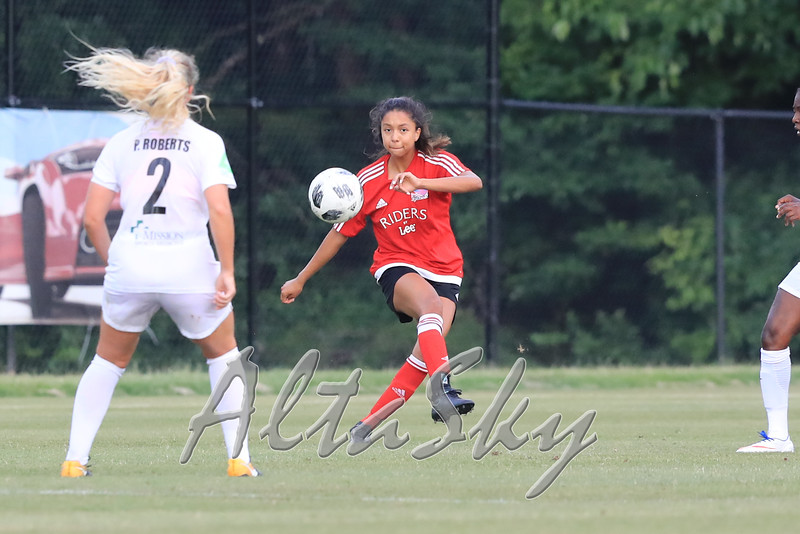 LADY_DYNAMO_VS_ASHEVILLE_CITY_060918_071