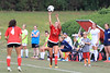 LADY_DYNAMO_VS_ASHEVILLE_CITY_060918_076