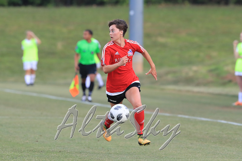 LADY_DYNAMO_VS_ASHEVILLE_CITY_060918_068