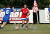 LADY DYNAMO VS OAK CITY FC 06-18-2016_509
