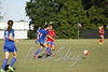 LADY DYNAMO VS OAK CITY FC 06-18-2016_522