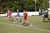 LADY DYNAMO VS OAK CITY FC 06-18-2016_495