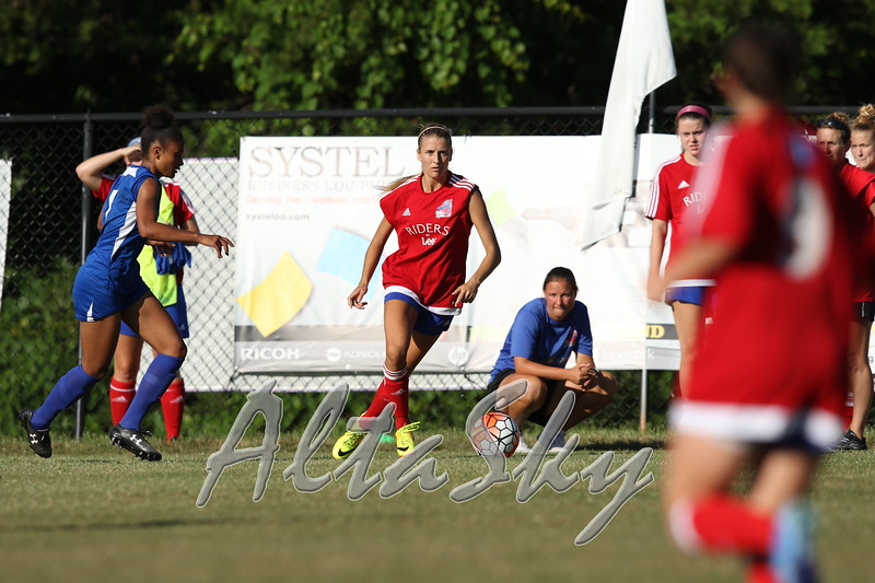 LADY DYNAMO VS OAK CITY FC 06-18-2016_530