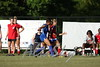 LADY DYNAMO VS OAK CITY FC 06-18-2016_531