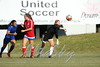 LADY DYNAMO VS OAK CITY FC 06-18-2016_501