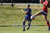 LADY DYNAMO VS OAK CITY FC 06-18-2016_528