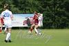 LD VS OC FC_07082017_029