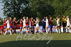 LD vs Carolina Lady Rapids 06-24-2016_015