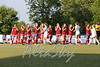 LD vs Carolina Lady Rapids 06-24-2016_014