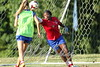 LD vs Carolina Lady Rapids 06-24-2016_006