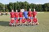 LD vs Carolina Lady Rapids 06-24-2016_008