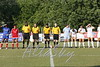 LD vs Carolina Lady Rapids 06-24-2016_012