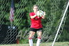 LD vs Carolina Lady Rapids 06-24-2016_001