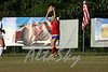 LD vs Carolina Lady Rapids 06-24-2016_022