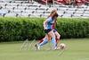 Lady Dynamo vs Lake Norman 06-05-2016_788