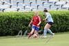 Lady Dynamo vs Lake Norman 06-05-2016_786