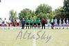 USASA CHAMPIONSHIP_05262013_006