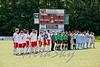 USASA CHAMPIONSHIP_05262013_001