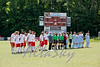 USASA CHAMPIONSHIP_05262013_002