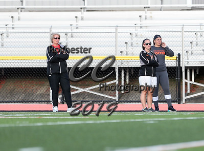 Coaches, 0971