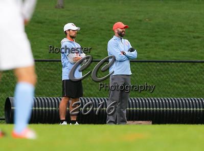 Coaches, 0789