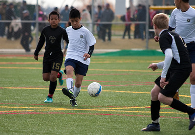 CM 01 2/16 NorCal State Cup Final