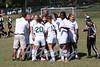 GC Soccer _021