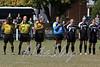 GC Soccer _005_1