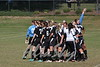 GC Soccer _018