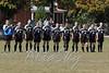 GC Soccer _006_1