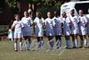 GC Soccer _008