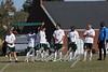 GC M Soccer vs Maryville_10262013_007