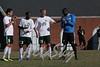 GC M Soccer vs Maryville_10262013_015