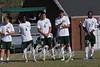 GC M Soccer vs Maryville_10262013_009
