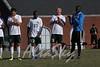 GC M Soccer vs Maryville_10262013_013