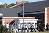 GC M Soccer vs Maryville_10262013_016