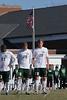 GC M Soccer vs Maryville_10262013_020