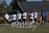 GC M Soccer vs Maryville_10262013_006