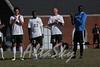 GC M Soccer vs Maryville_10262013_012
